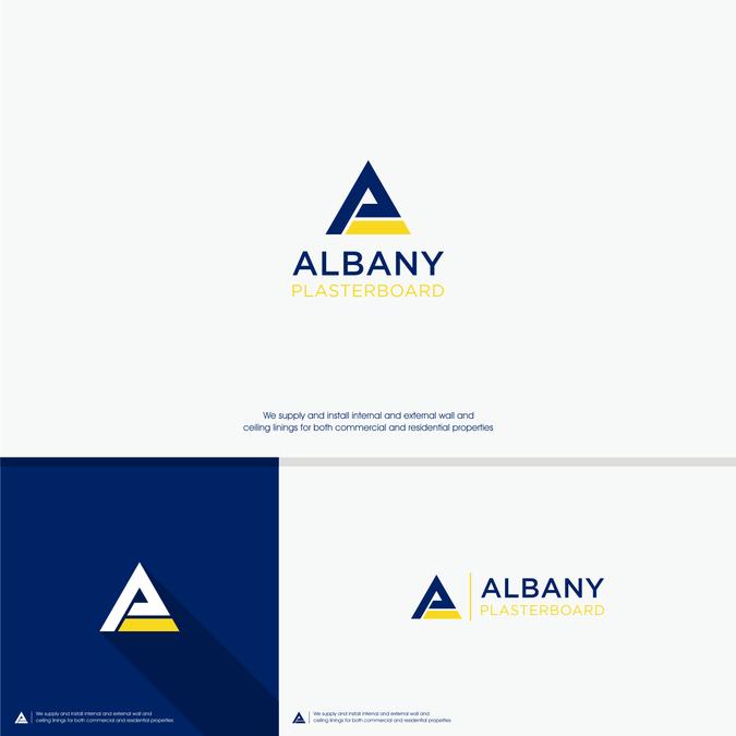 Winning design by Araisya