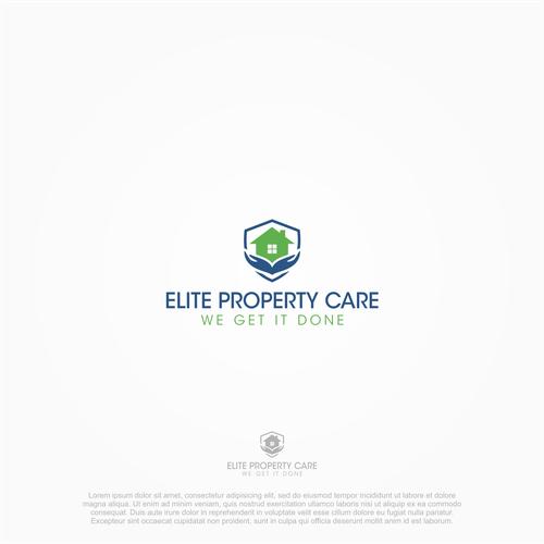 Runner-up design by Eightynine™
