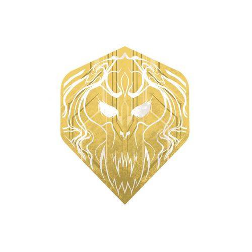 Diseño finalista de Klasikohero