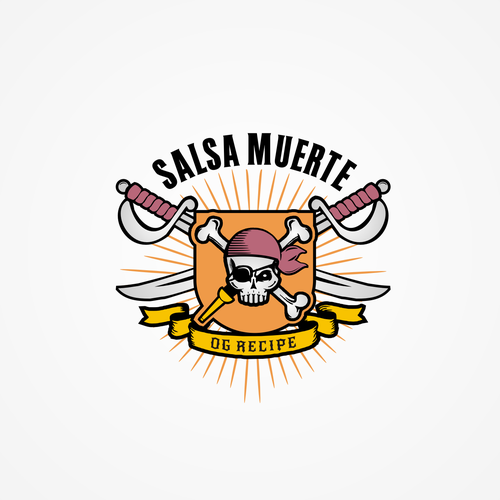 Diseño finalista de saridona