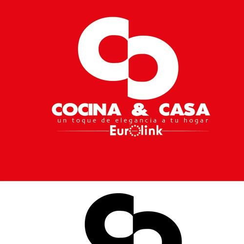 Runner-up design by alejandro alcorta