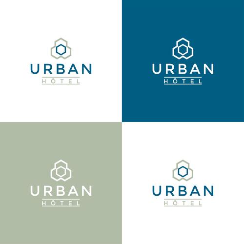 Design finalista por mbak umi
