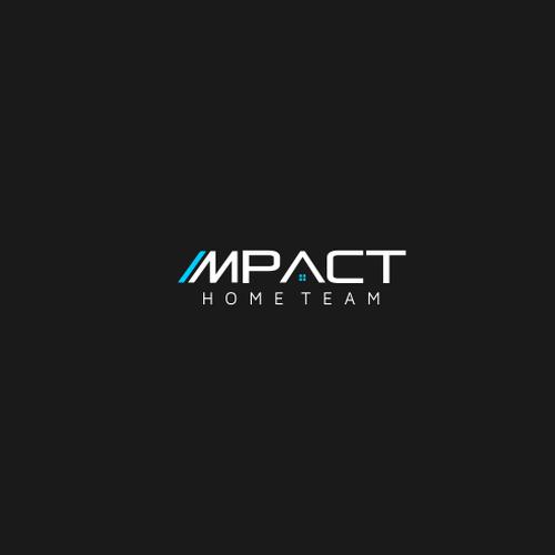 Zweitplatziertes Design von LeafArt™