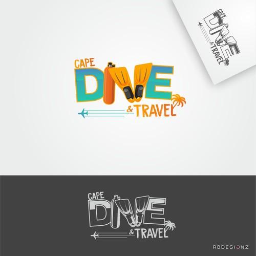 Runner-up design by iDesign-AB