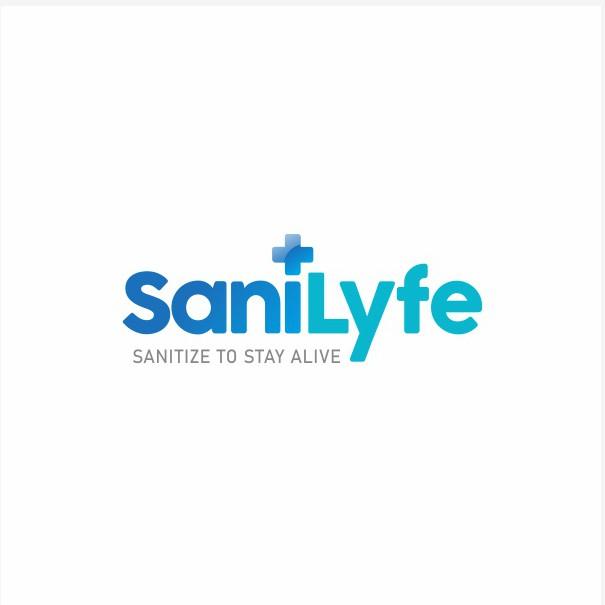 Diseño ganador de Sanjiban