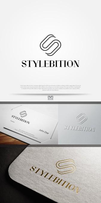 Design vencedor por BlindB