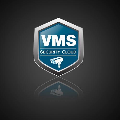 Runner-up design by VK Design