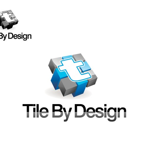 Diseño finalista de mukhi
