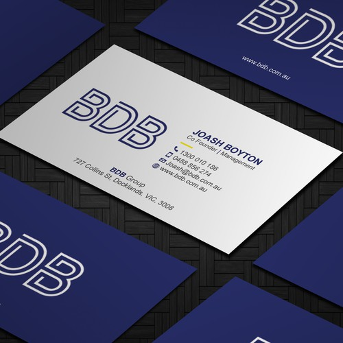 Runner-up design by Design_S