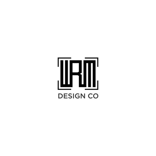 Design finalisti di Zetsu