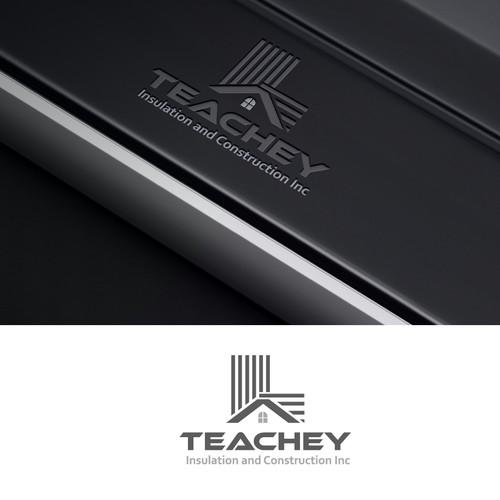 Runner-up design by yesdesign™