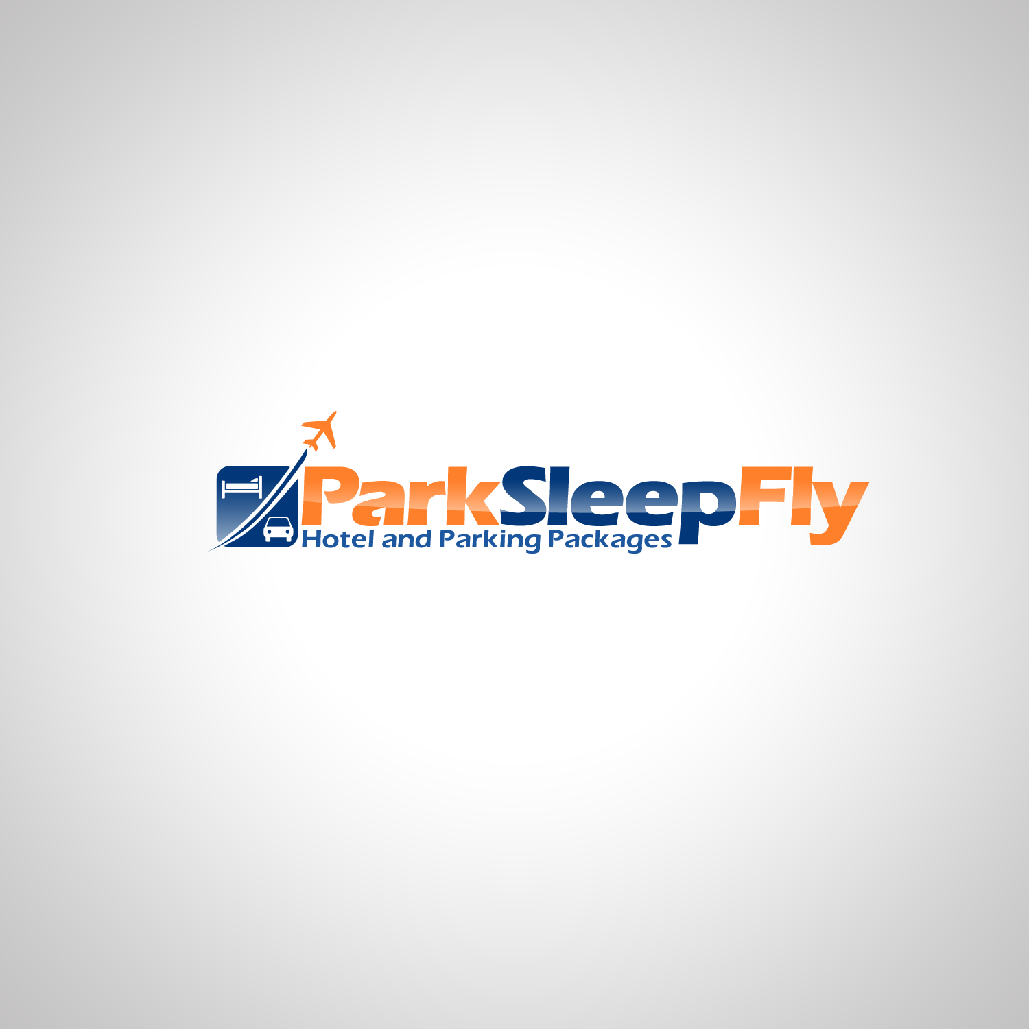 Logo design by dbotdesign ©