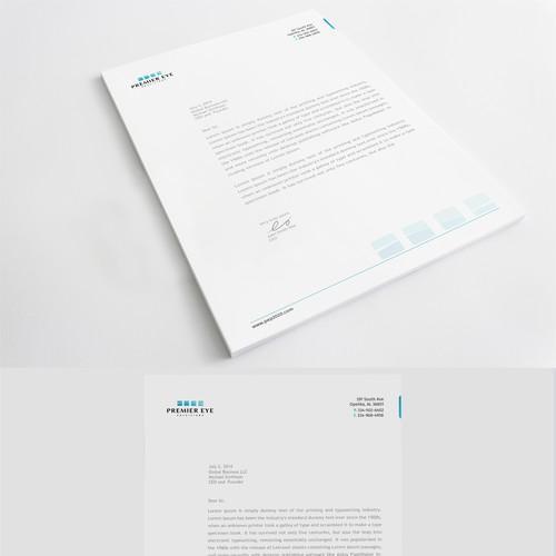 Diseño finalista de conceptu