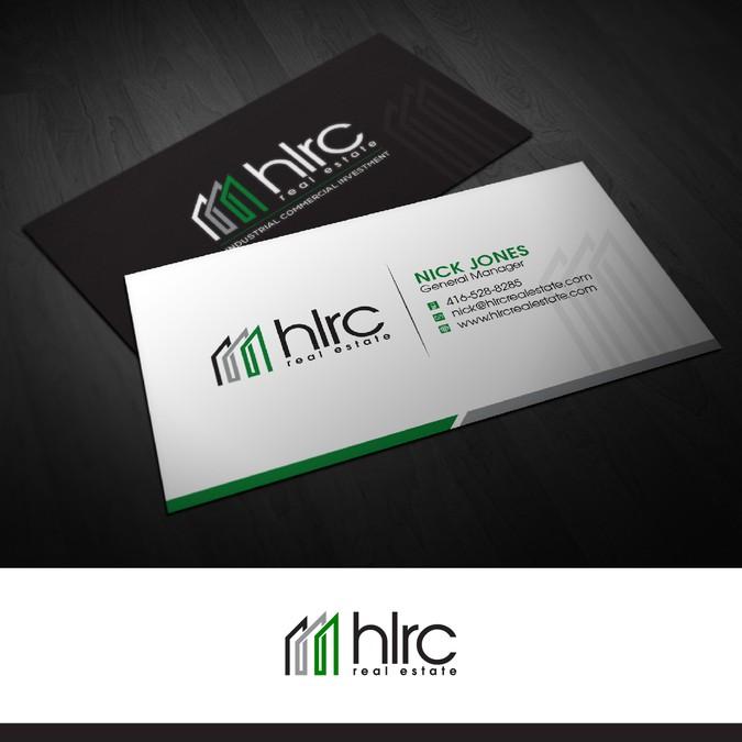 Gewinner-Design von AC Graphics