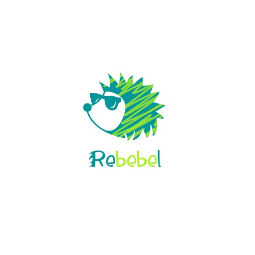 Runner-up design by ANNACM