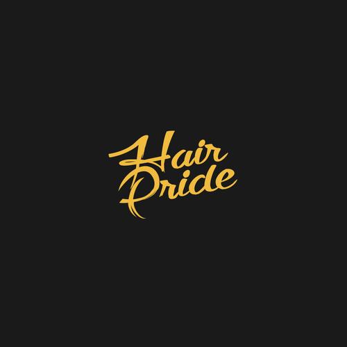 Runner-up design by Andreluisfxs