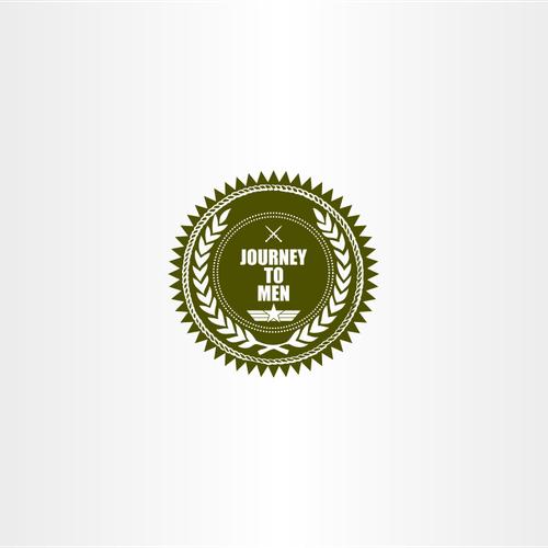 Runner-up design by Midnight*