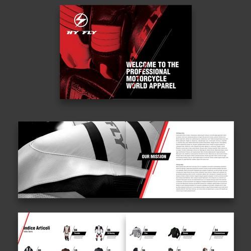 Design finalisti di Sidaddict