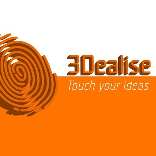 Design finalista por severin76