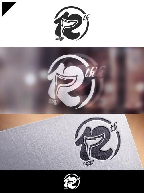 Design vencedor por AKASA123