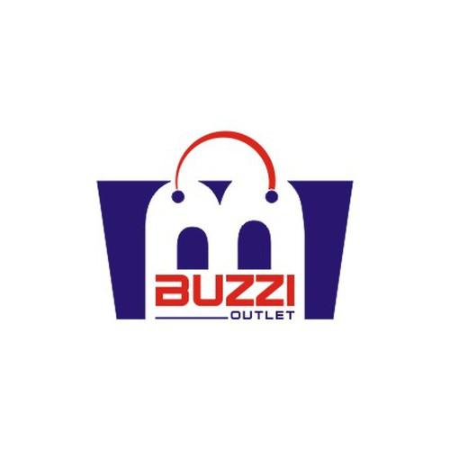 Design finalista por Izza Design™