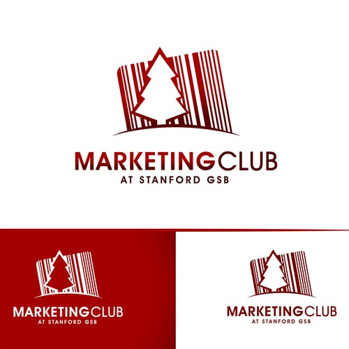 stanford gsb marketing club | Logo design contest