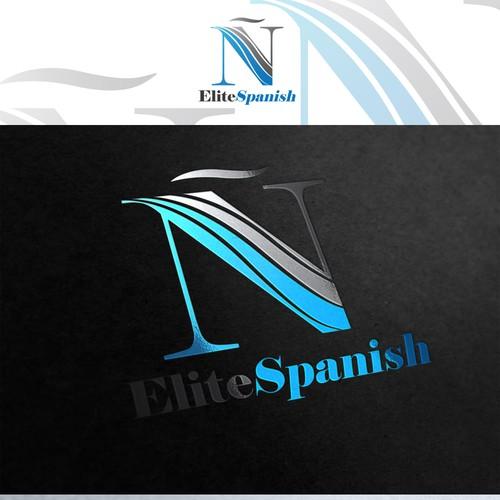 Diseño finalista de EVAN™