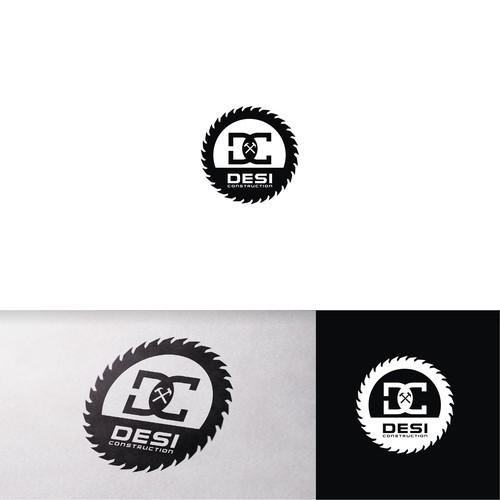Design finalisti di As_ram