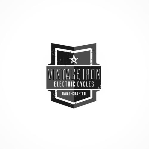 Runner-up design by GiraffeStudio