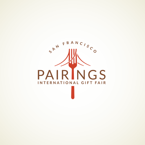 Runner-up design by PARA SCOPE DESIGNS