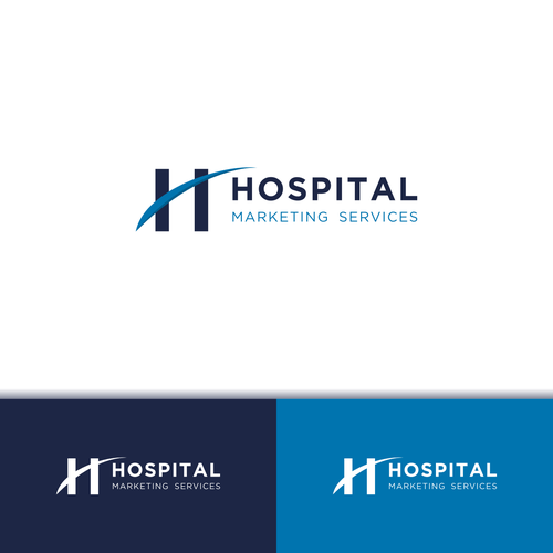 Hospital Marketing Services Consulting Firm  Logo. Payday Loan Western Union Smartphones Of 2014. Graphic Design Management Software. Laser Hair Removal Chandler Home Drug Detox. Best Online Futures Broker Plumbing Aurora Co. Email Domain Names Free Water Damage San Jose. Trinity University D C Definition Of Adoption. How Much Does An Abortion Cost In Ny. Boston Car Accident Lawyer Sql Server Sysdate