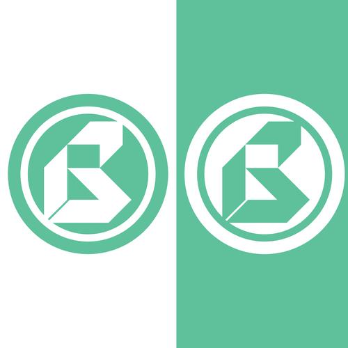 Runner-up design by Neotones