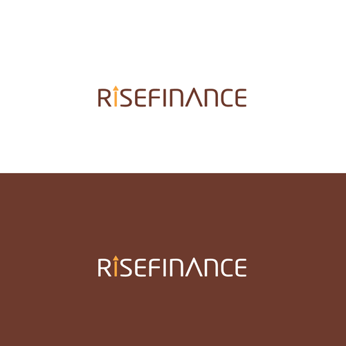 Meilleur design de iKDesign