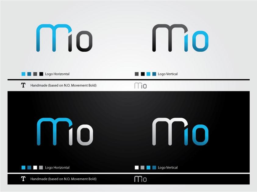 Design vencedor por Pafl3a