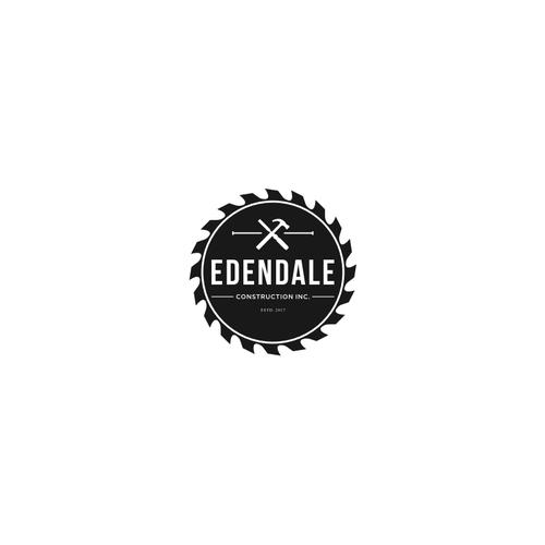 Design finalisti di rinnegan™
