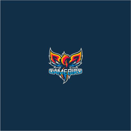 Runner-up design by lemahijo