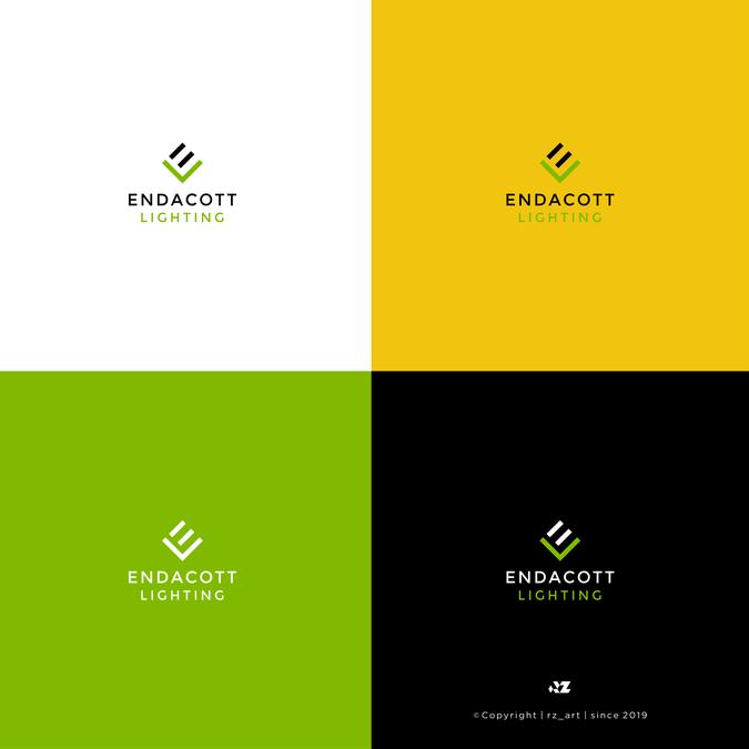 Gewinner-Design von rz_art