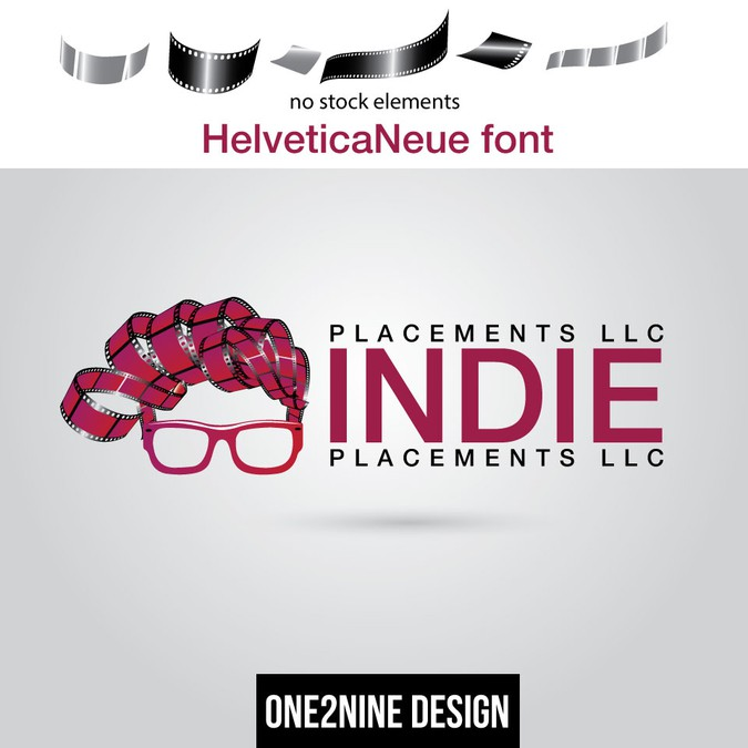 Winning design by one2nine