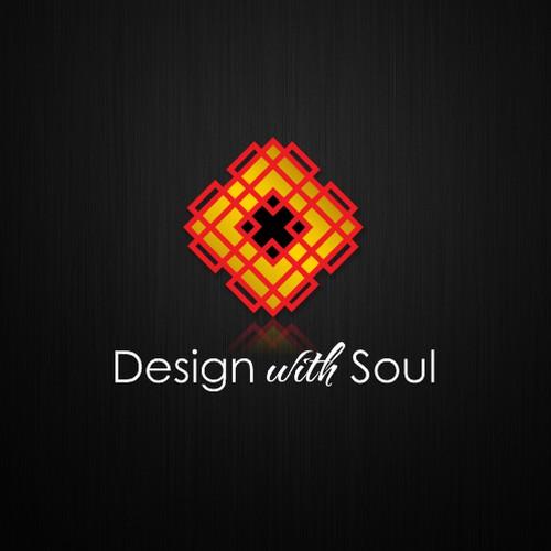 Runner-up design by teamzstudio