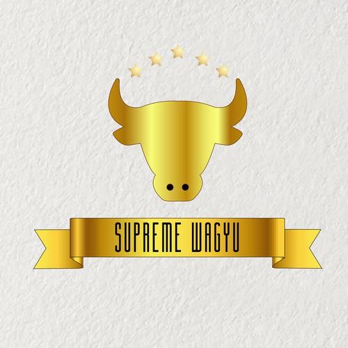 Runner-up design by olko28