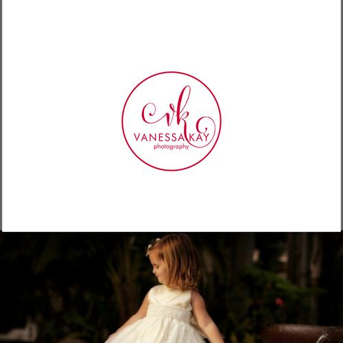 Diseño finalista de lolita♥