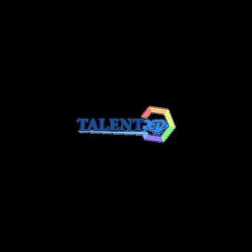 Runner-up design by ntri