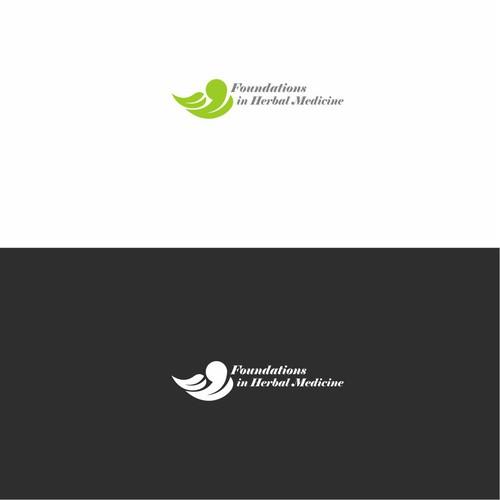 Design finalisti di Ichika shimotsuki