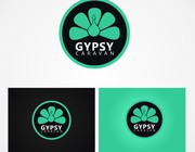 Logo design by maspoji™