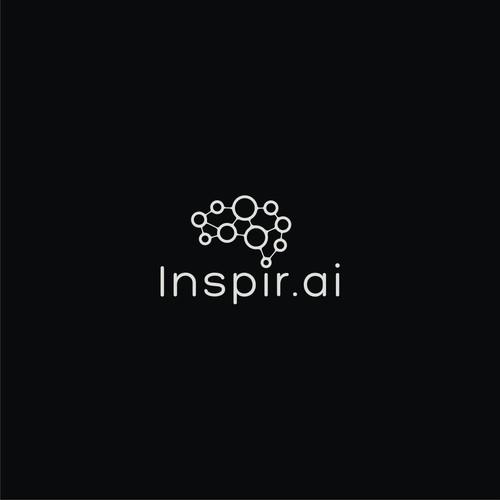 Diseño finalista de ichArt