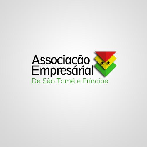 Design finalista por Leandro Conte
