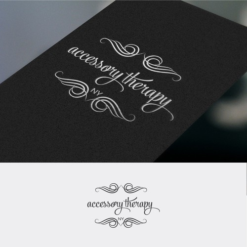 Meilleur design de ShirleyDelosSantos