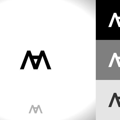 Diseño finalista de a.mus