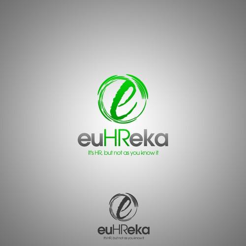 Design finalista por LogoKid