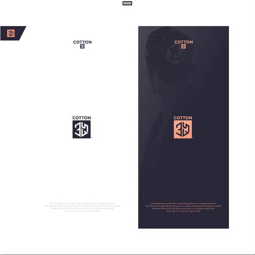 Diseño finalista de TaiAsu_99d